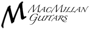 MacMillan Guitar